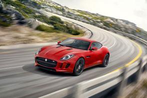 AutoWeekend Top-10: ontwerpen van Ian Callum