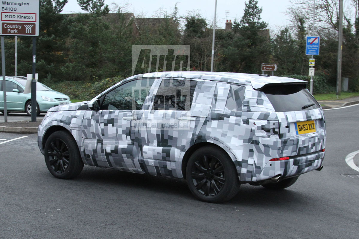 2014 - [Land Rover] Discovery Sport [L550] - Page 2 M1myc0gb713c
