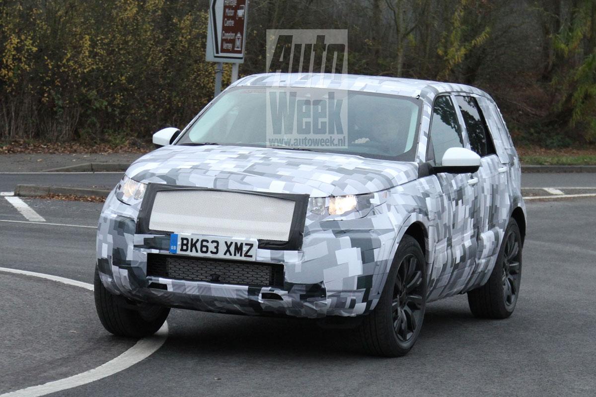 2014 - [Land Rover] Discovery Sport [L550] - Page 2 M1myc0gbu338