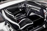 Carlex Nissan GT-R