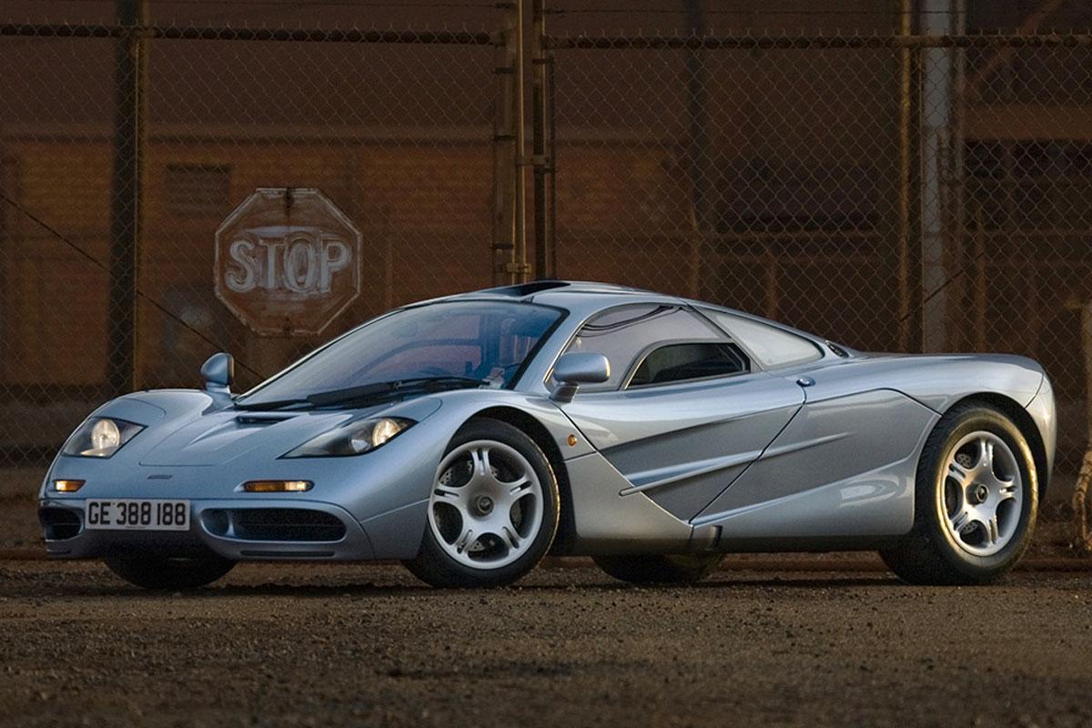 Autoweek Top De Beste Supercars Autonieuws Autoweek Nl