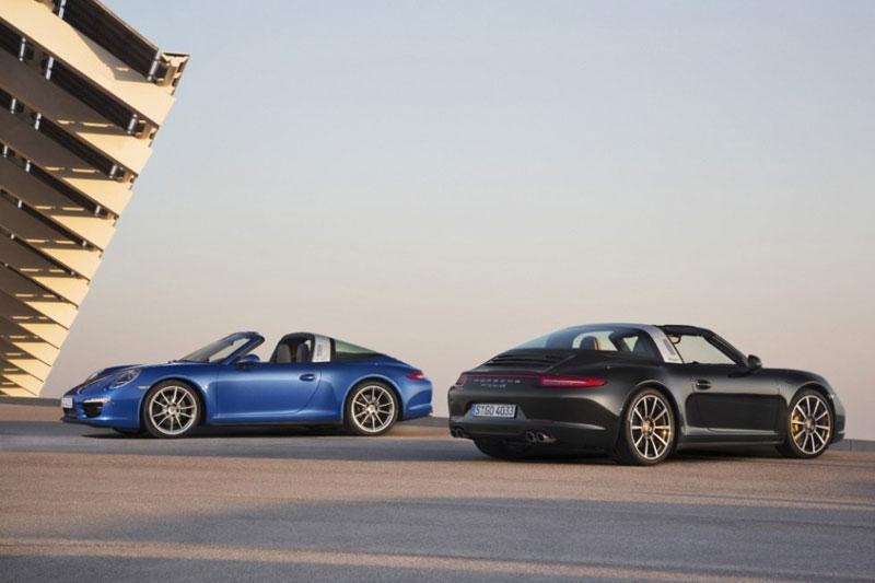 2011 - [Porsche] 911 [991] - Page 3 M1myemobwnsu_800