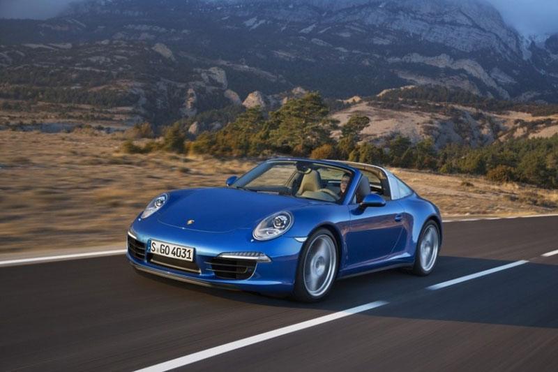 2011 - [Porsche] 911 [991] - Page 3 M1myempba7sw_800