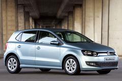 Twee jaar extra garantie sjoemel-VW's in EU