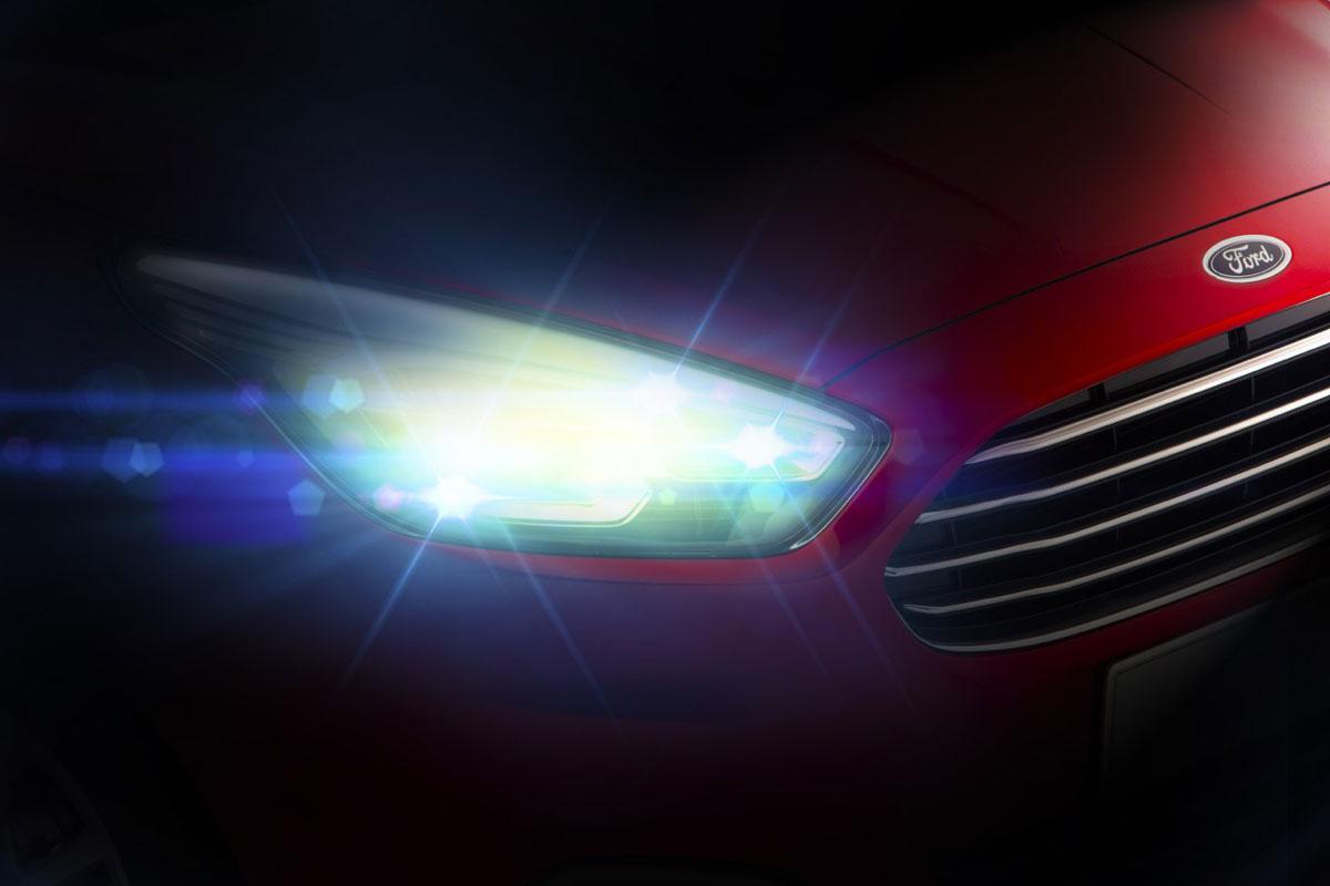 2014 - [Ford] Ka III/Ka Sedan/Figo - Page 3 M1myfmqbtdkc