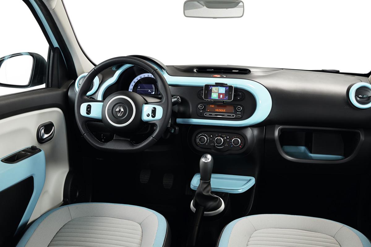 http://media.autoweek.nl/m/m1myhtabp1bh.jpg