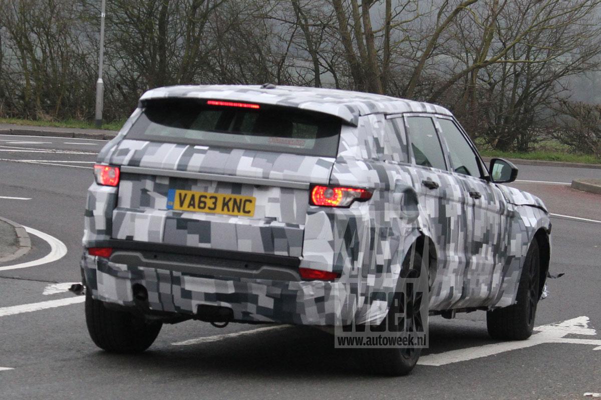 2016 - [Land Rover] Discovery V M1myif0bpuxo