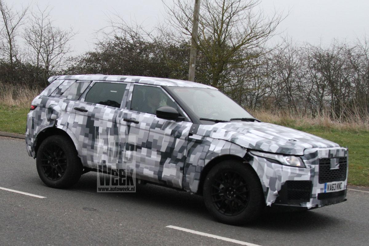 2016 - [Land Rover] Discovery V M1myif3b2rxm