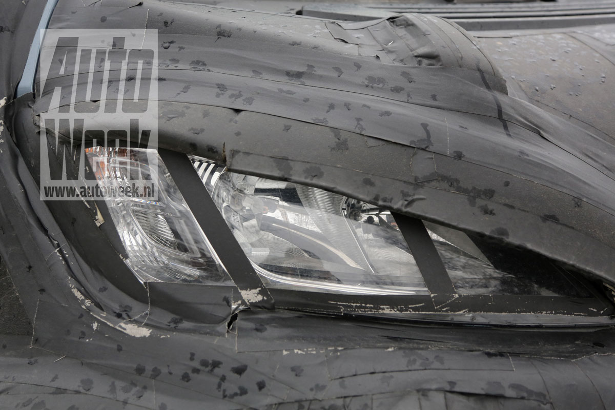 2014 - [Citroën/Peugeot/Fiat] Jumper/Boxer/Ducato - Page 2 M1myihxb2sgz