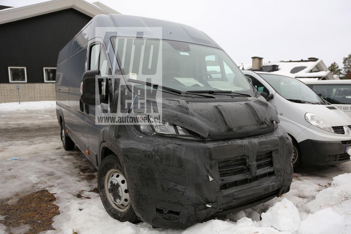 2014 - [Citroën/Peugeot/Fiat] Jumper/Boxer/Ducato - Page 2 M1myihxb4ffz