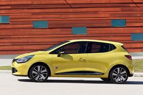 Grote terugroepactie Renault Clio en Kangoo