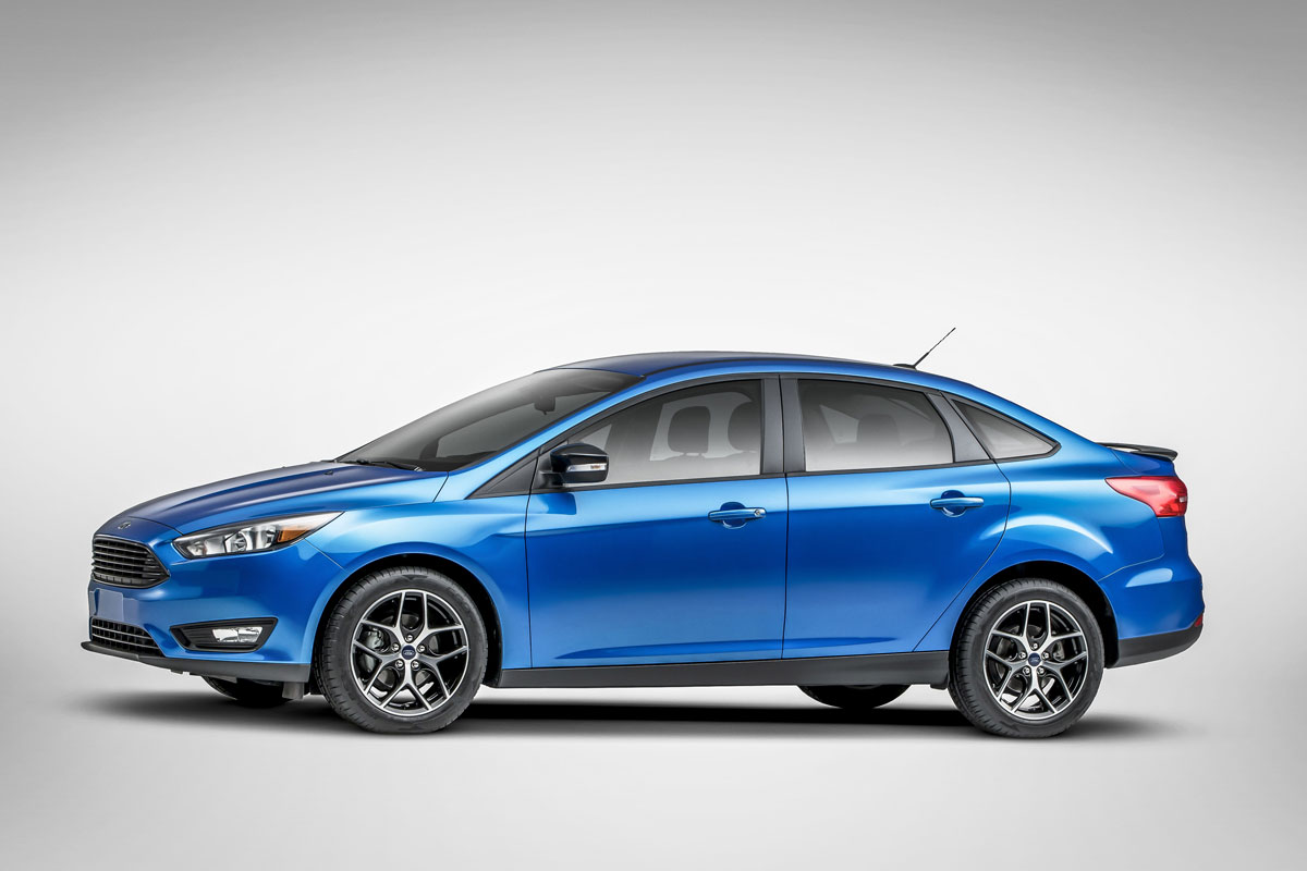 usa ford focus facelift 2015 hatch sedan electric ford america autopareri. Black Bedroom Furniture Sets. Home Design Ideas