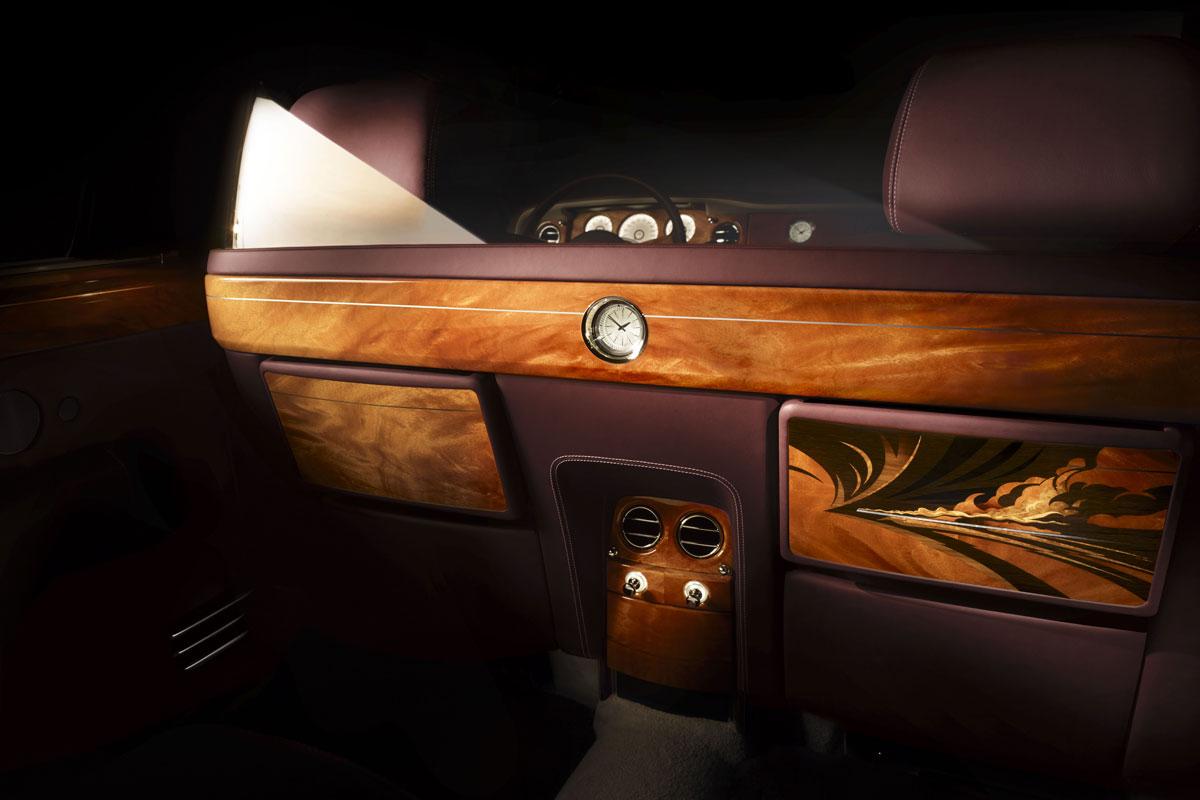 2012 - [Rolls Royce] Phantom VII Restylée - Page 2 M1mykqpb3tqj