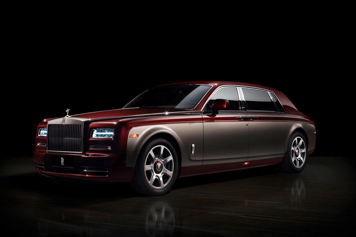 2012 - [Rolls Royce] Phantom VII Restylée - Page 2 M1mykqqb51qo