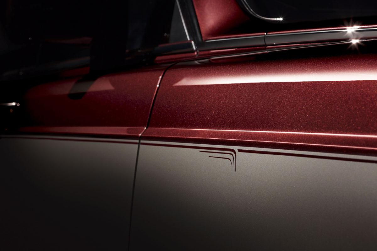2012 - [Rolls Royce] Phantom VII Restylée - Page 2 M1mykqqb9hqm