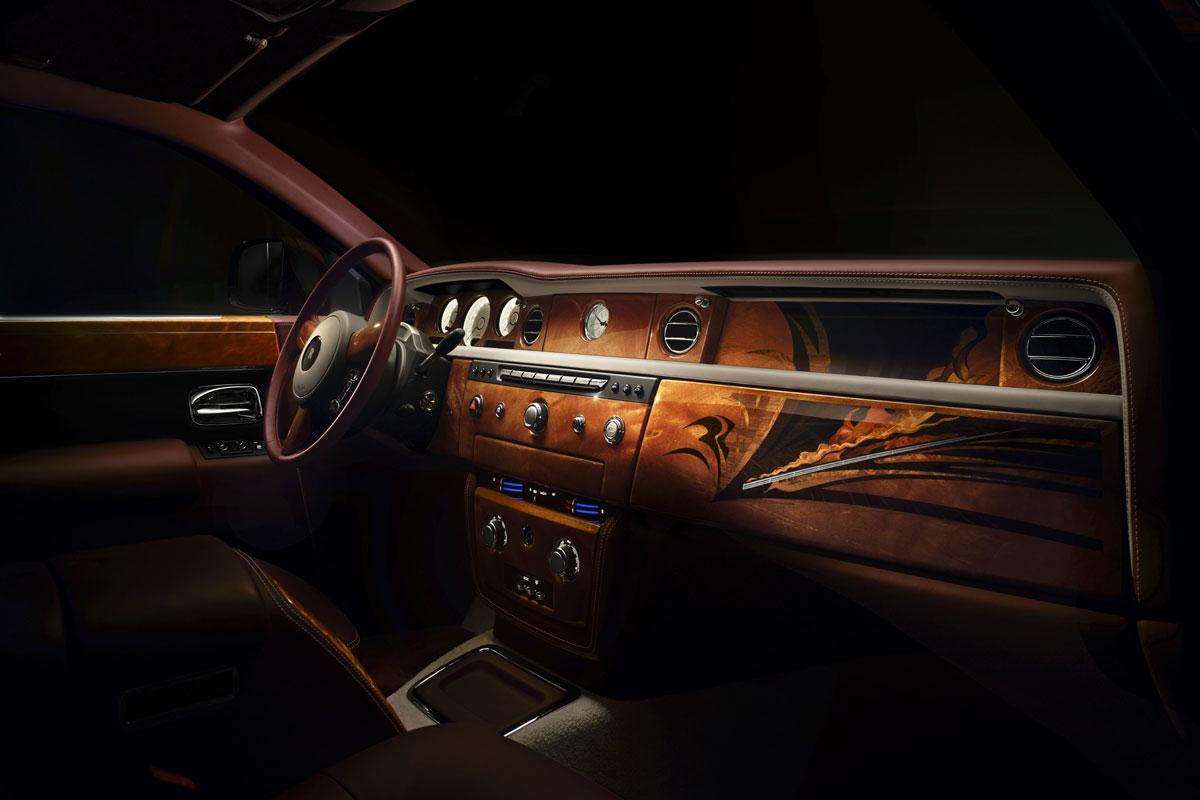 2012 - [Rolls Royce] Phantom VII Restylée - Page 2 M1mykqqbgjqq