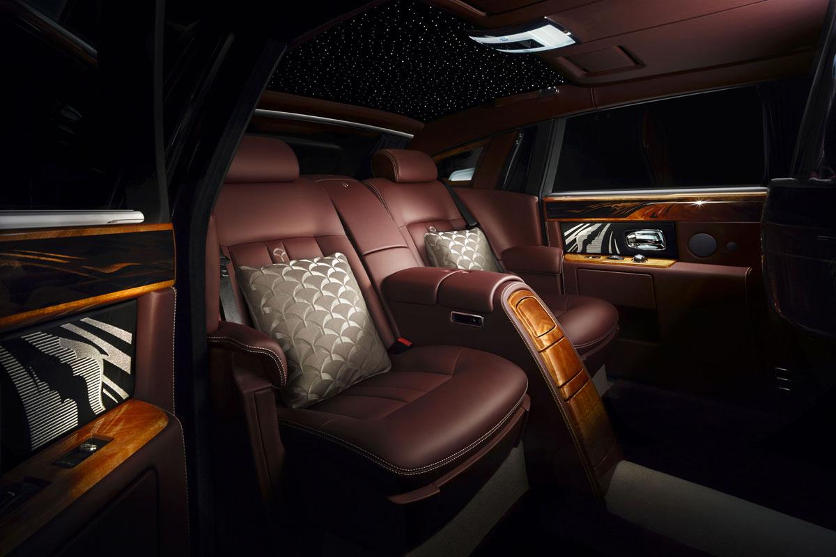 2012 - [Rolls Royce] Phantom VII Restylée - Page 2 M1mykqqbijqp