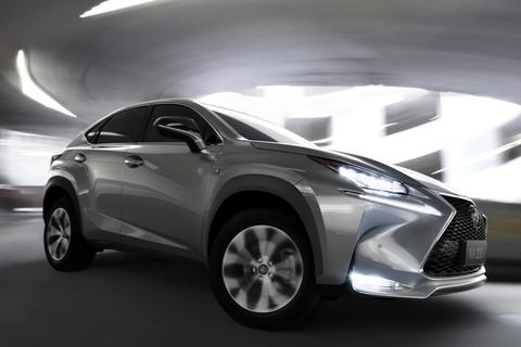 lexus nx 300h awd business line specificaties. Black Bedroom Furniture Sets. Home Design Ideas