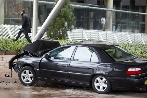'Meer data uit ongevalonderzoek nodig'