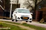 Welkom duurtest - Hyundai i10