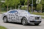 Rolls-Royce bevestigt komst nieuw model