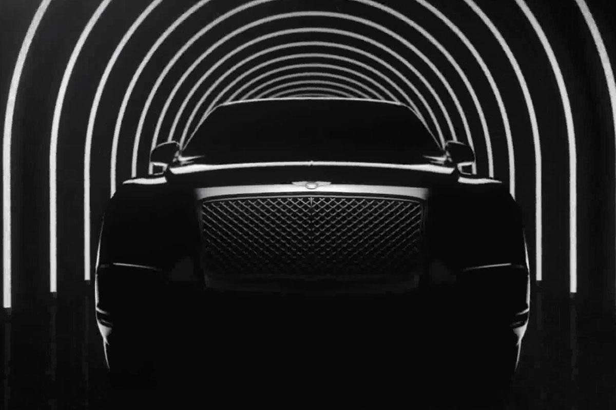 2015 - [Bentley] Bentayga - Page 2 M1mynbubobk3