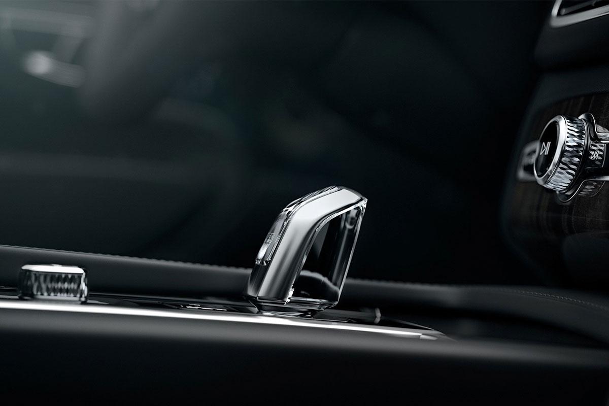 Volvo XC90 II (2015) 19