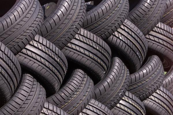 'Auto-industrie gaat weer groeien'