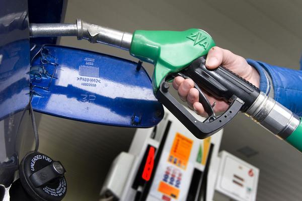 Akkoord over productiebeperking OPEC