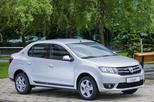 Goedkope modellen redden jaar voor Renault
