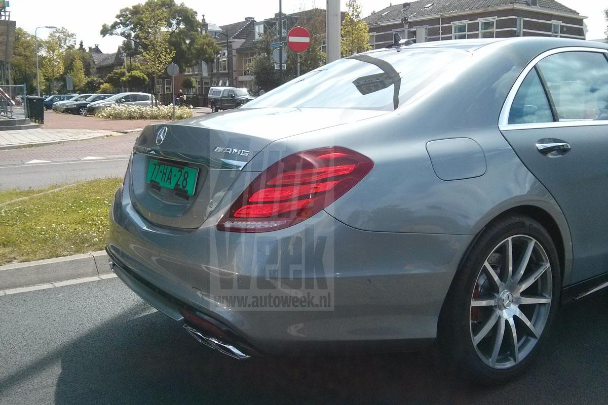 2013 - [Mercedes] Classe S [W222] - Page 40 M1myp4qbtnb2
