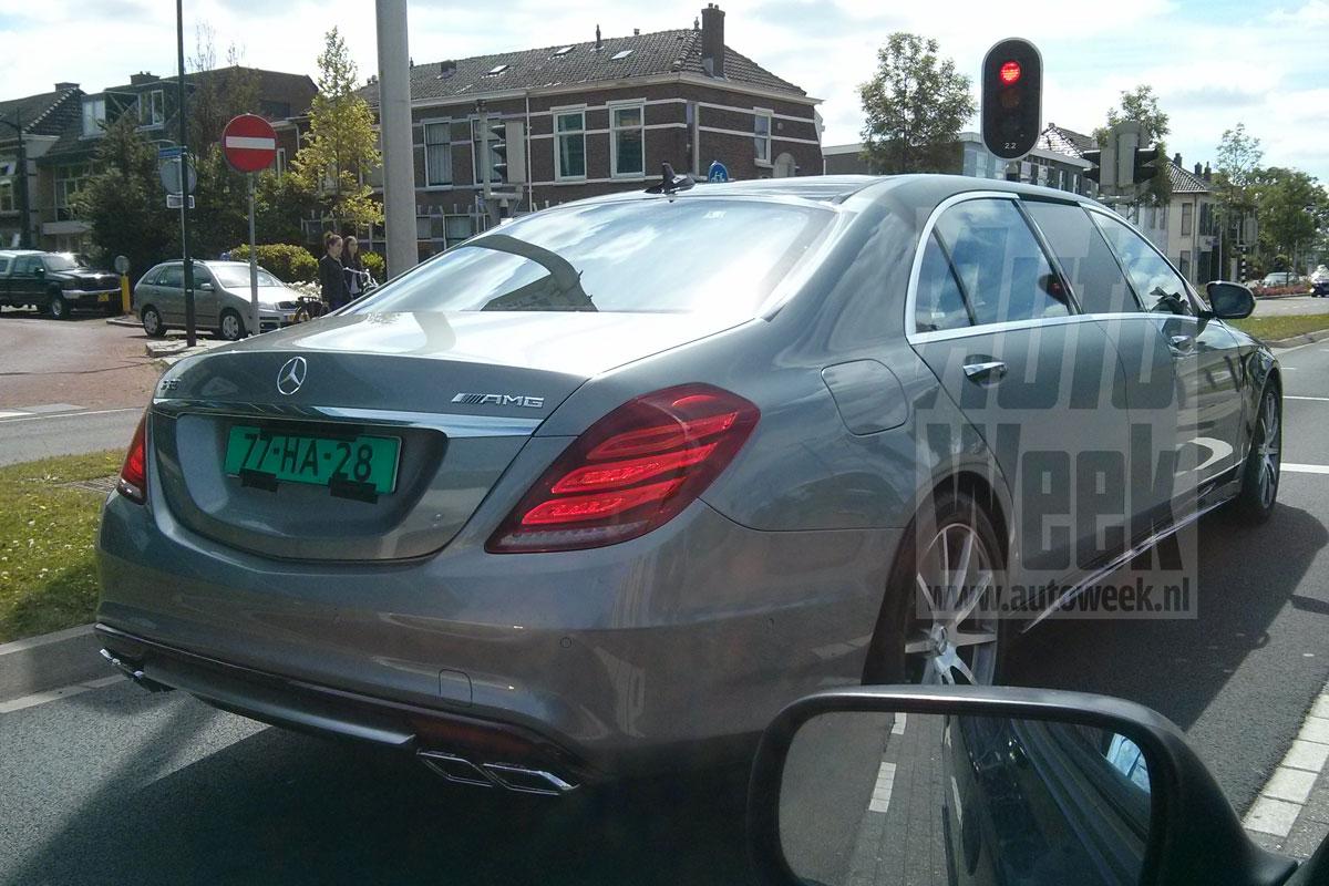 2013 - [Mercedes] Classe S [W222] - Page 40 M1myp4qbvpb1
