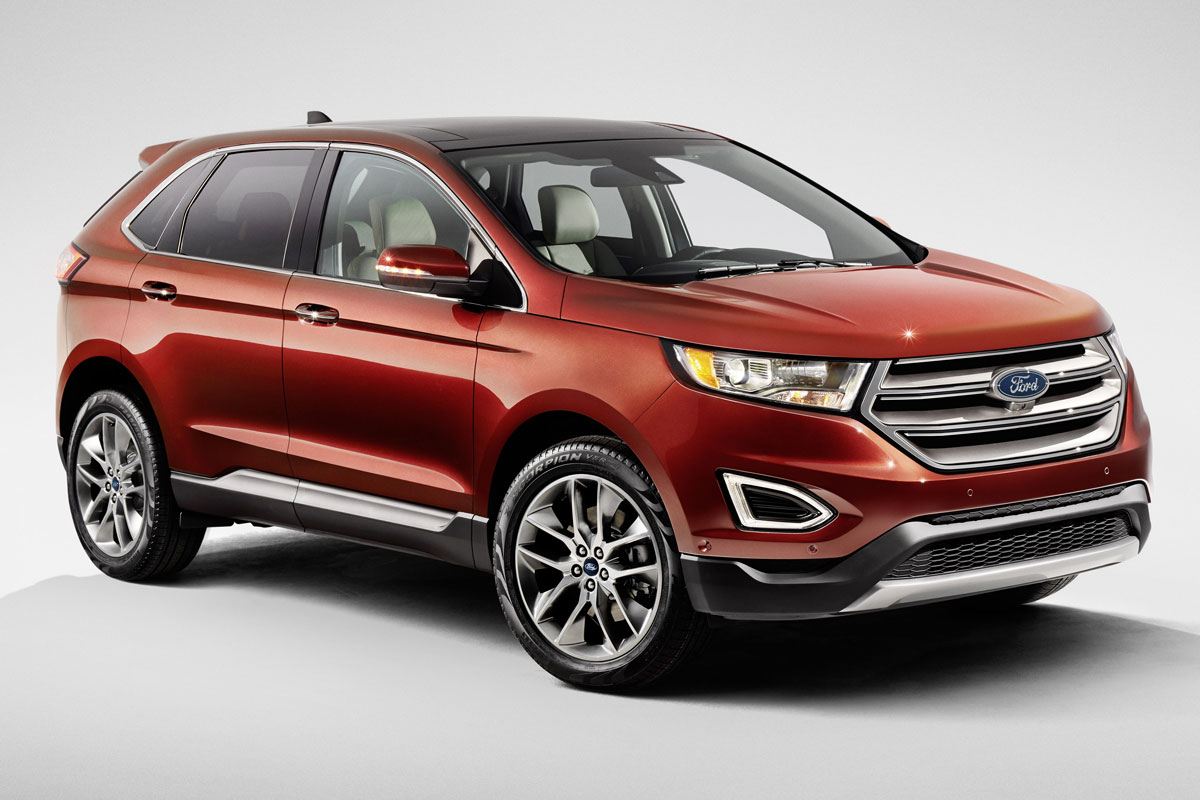 2015 - [Ford] Edge II - Page 2 M1myp5mb15cw
