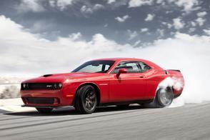 Dodge schroeft Hellcat-productie op