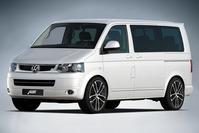 ABT Volkswagen Transporter
