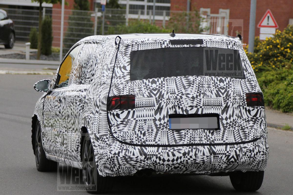 2015 - [Volkswagen] Touran - Page 2 M1myqekb71fn