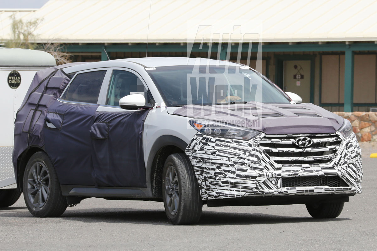 2015 - [Hyundai] Tucson III M1myqgabojfu