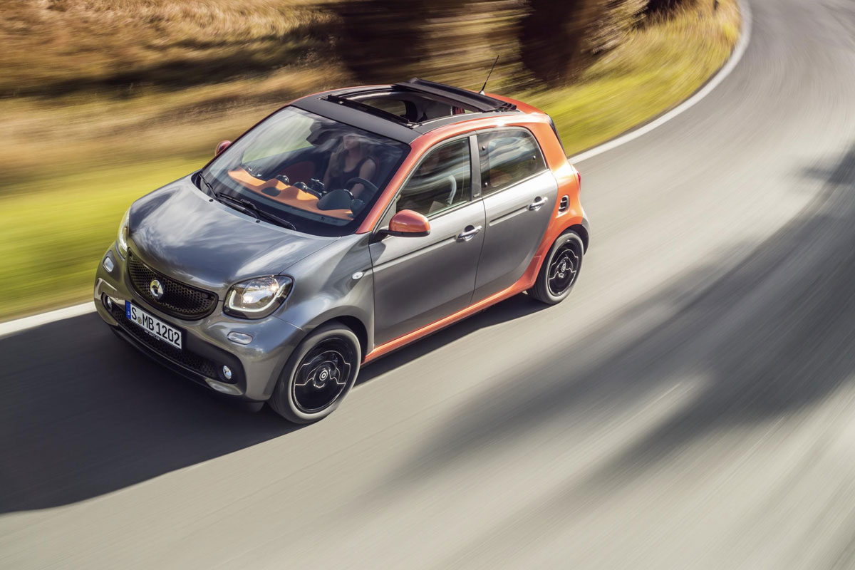 2014 - [Smart] Forfour [W453] - Page 12 M1myqjdbgnlg