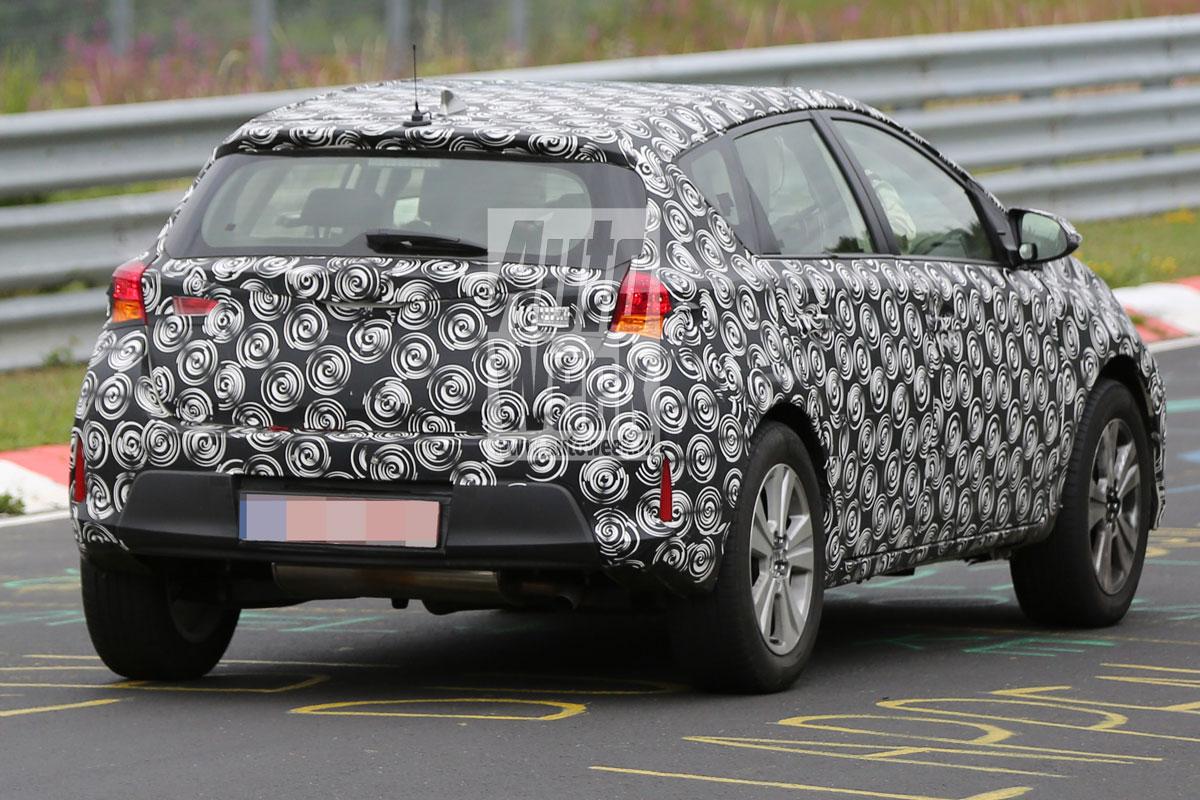 2020 - [Toyota] Auris SUV M1myqkvbtxjd