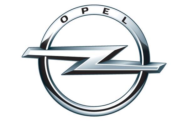 'Opel wordt gewaardeerd op 1,9 miljard euro'