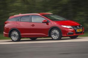 Honda verlaagt opnieuw winstverwachting