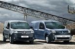 Renault en Fiat gaan samen bedrijfswagen bouwen
