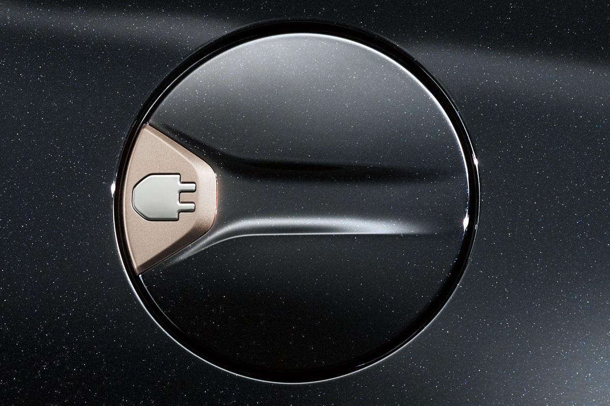 [Toyota] Prius III - Page 15 M1myrl8bnh6o