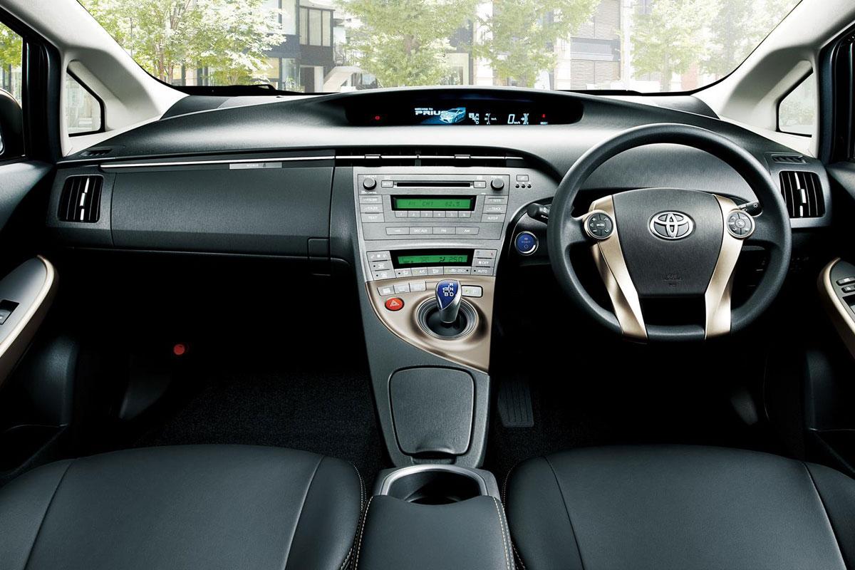 [Toyota] Prius III - Page 15 M1myrl8buj6s