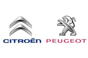 Peugeot-Citroën positiever over Europa