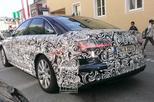 AutoWeek-lezer spot: Audi A6 sedan