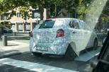 AutoWeek-lezer spot: budget-Ford Ka