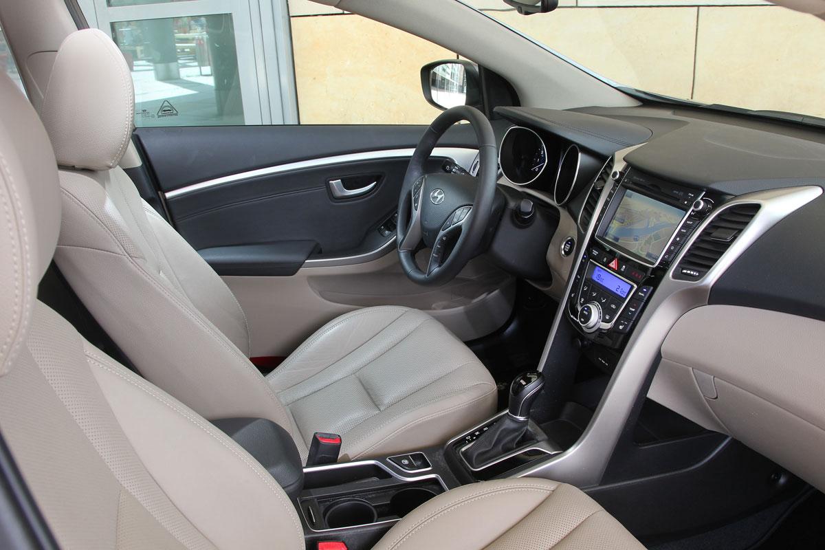 hyundai i30 wagon 1 6 crdi business edition specificaties auto vergelijken. Black Bedroom Furniture Sets. Home Design Ideas