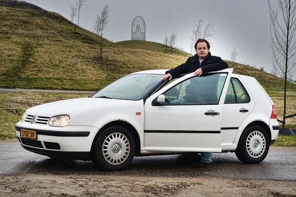 Audi, VW, Seat en Skoda introduceren slooppremie