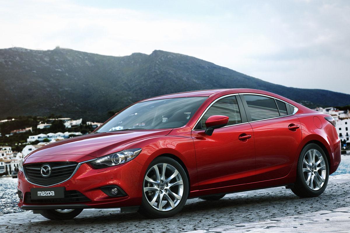 2012 - [Mazda] 6 III - Page 7 M1mywc9b67av